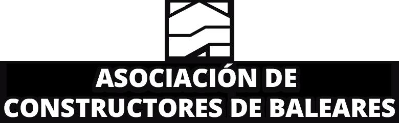 Asociación de Constructores de Baleares